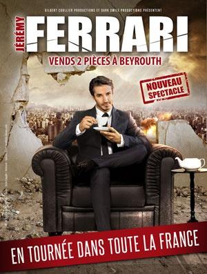 177855-jeremy-ferrari-2