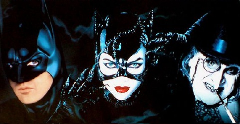 Batman-Returns-culte