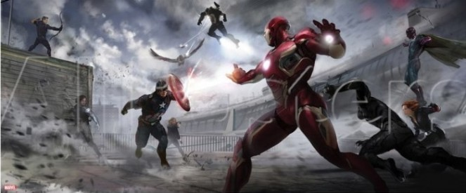 Captain-America-Civil-War-4-5-700x291
