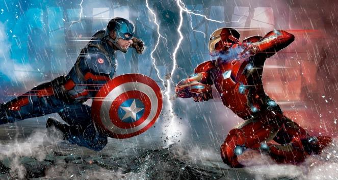Captain-America-Civil-War-nouvel-affrontement-en-vidéo
