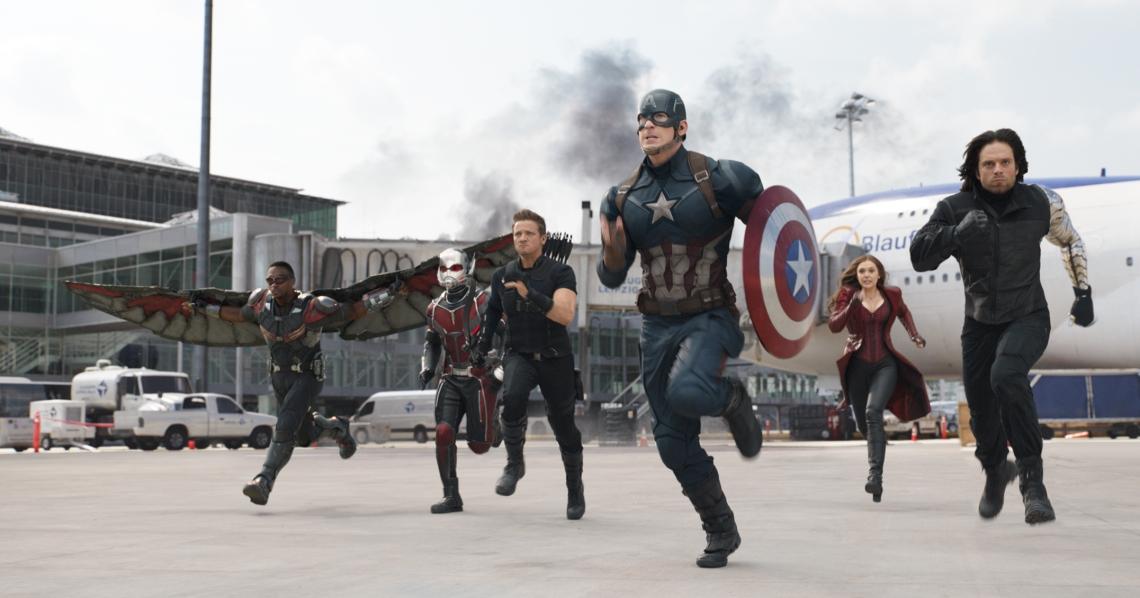 Captain-America-Civil-War-Photo-06