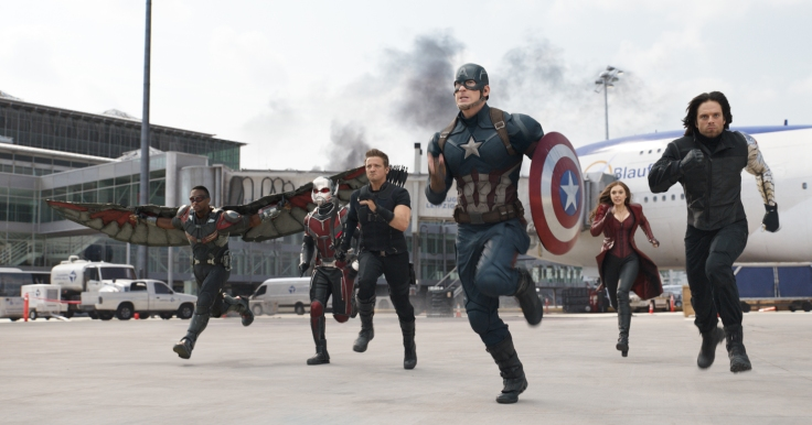 Captain-America-Civil-War-Photo-06
