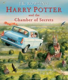 harry-potter-la-chambre-des-secrets_5574141