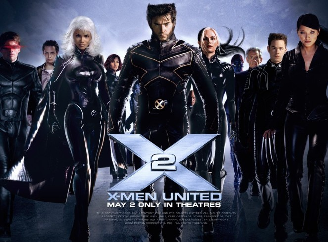 X-Men-2-Image-3