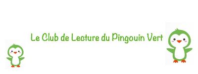 Club de Lecture (1)