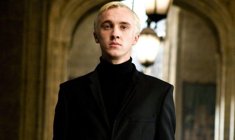 Draco-Malfoy-Wallpaper-draco-malfoy-25676685-1024-768-810x483