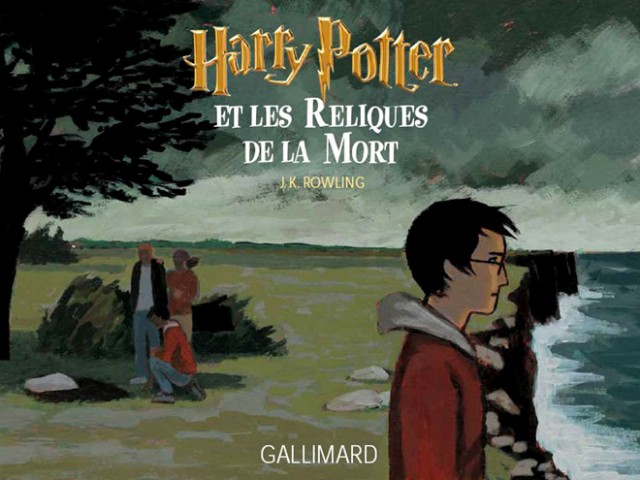 HarryPotterEtLesReliquesDeLaMort2-640x480