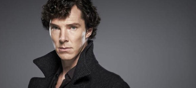 Benedict-Cumberbatch-Sherlock--1600x720