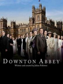 Downton_Abbey_season_1