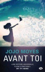 Jojo-Moyes-Avant-toi-240x384