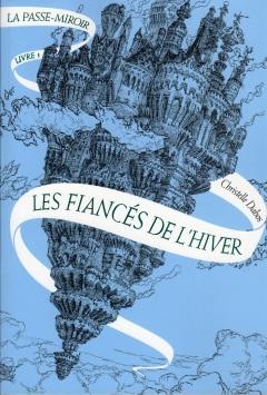 la-passe-miroir,-livre-1---les-fiances-de-l-hiver-282811.jpg
