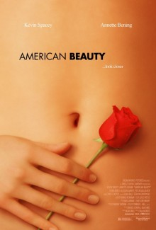 American-beauty-copie-1