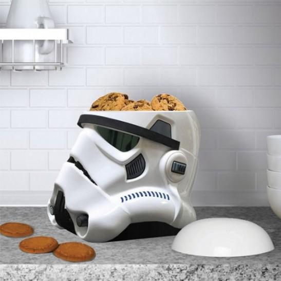 boite-a-gateaux-stormtrooper