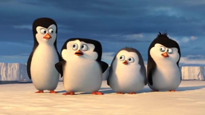 les-pingouins-de-madagascar-videos-543be7339419c