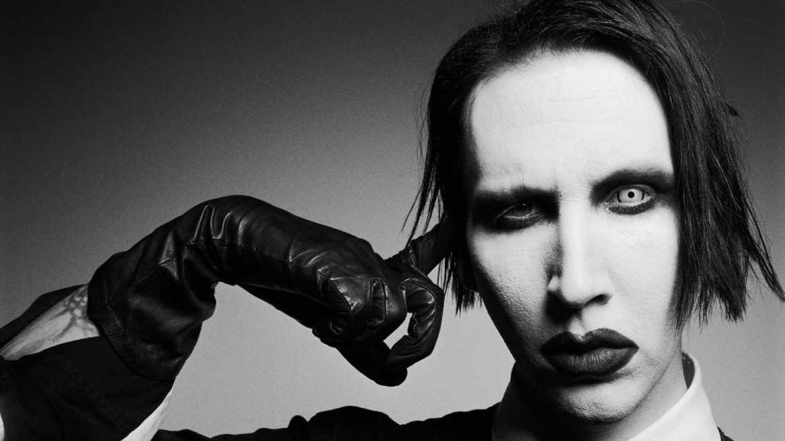 marilyn-manson-facts-feat