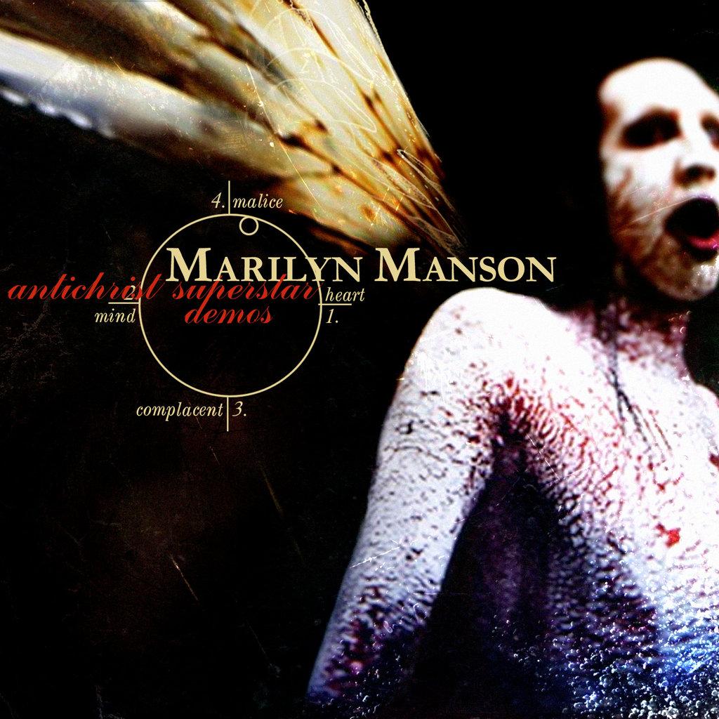 marilyn_manson__antichrist_superstar_demos_by_realkingbacon-d5wdl7a