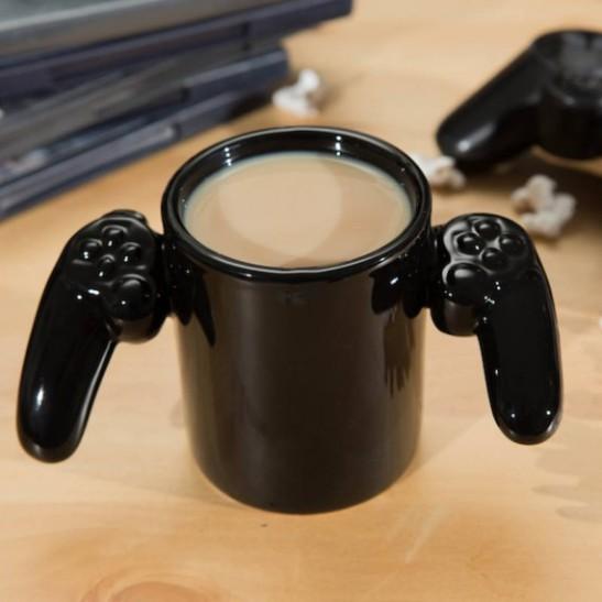 mug-manette-game-over-playstation