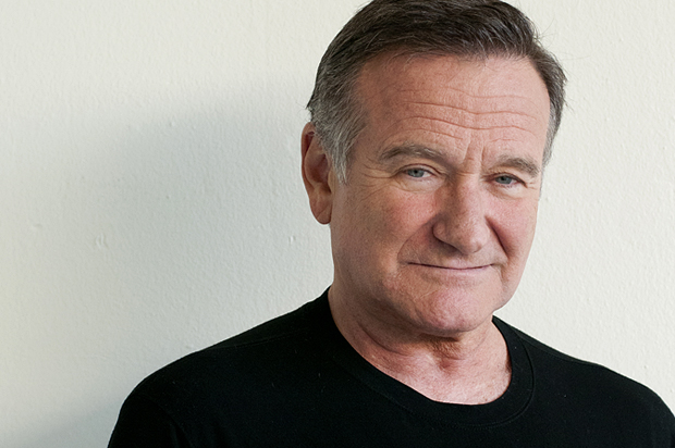 robin_williams17.jpg