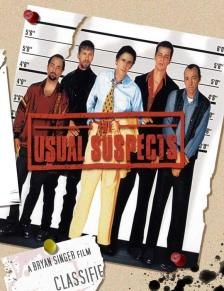 xl_5837-affiche-film-usual-suspects