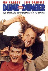 dumb-and-dumber-jim-carrey-farrelly-202x300.jpg