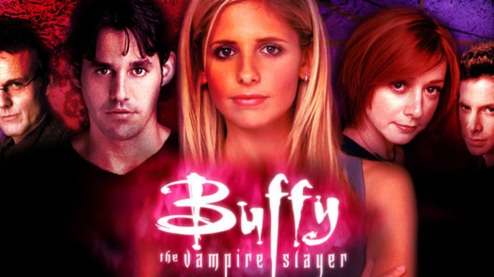buffy-contre-les-vampires-1_591696