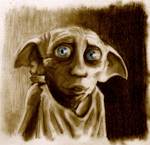 dobby__harry_potter_by_abydell.jpg