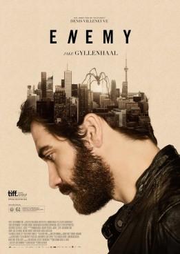 enemy-poster-2013.jpg