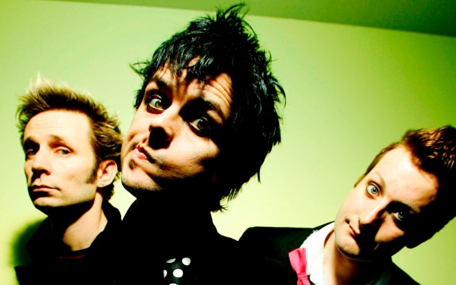 green-day-green-day-24059676-1280-800