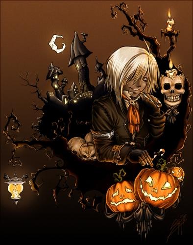 __halloween_by_kissmysteffy.jpg