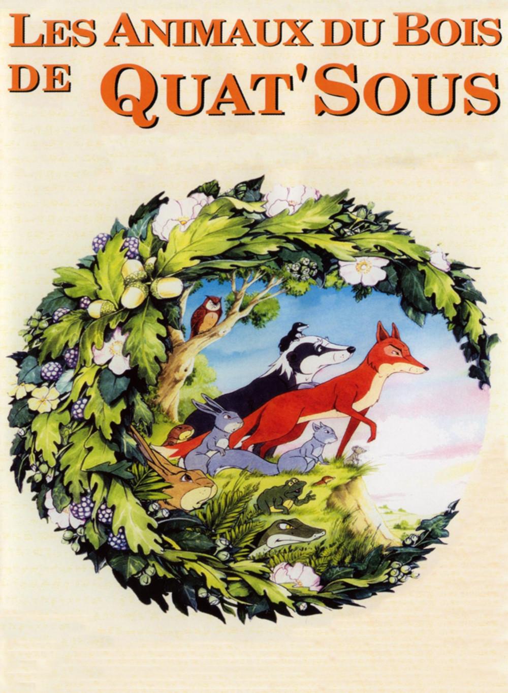 les_animaux_du_bois_de_quat_sous
