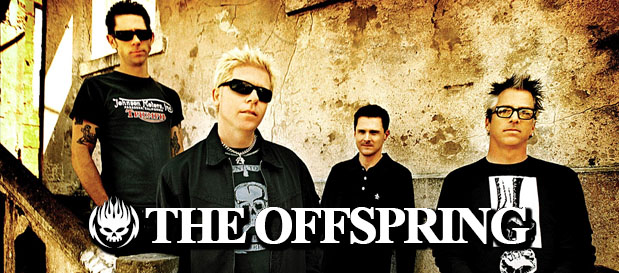 the-offspring-2013