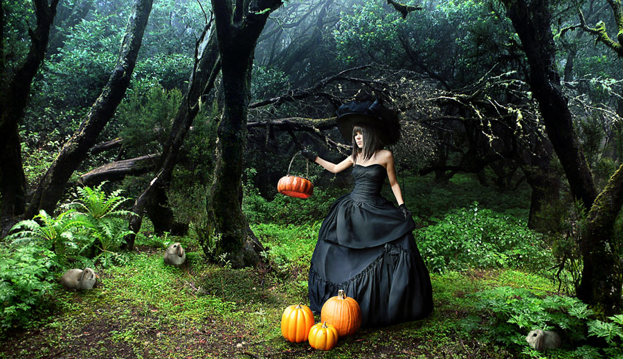 this_is_halloween_by_ciseren