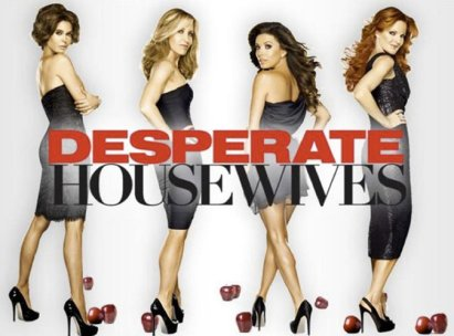 desperate-housewives-decouvrez-quelle-actrice-de-la-serie-a-ete-hospitalisee_portrait_w674