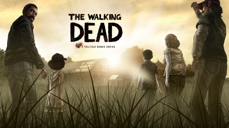 328185_the-walking-dead-episode-2-starved-for-help
