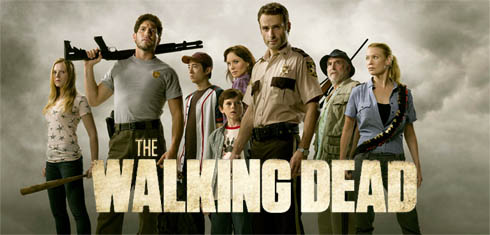 899779thewalkingdeadw1