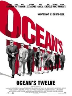 ocean_s_twelve