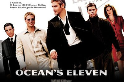 oceans-eleven-2001-tamil-dubbed-movie-hd-720p-watch-online