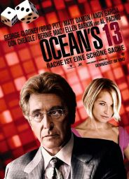 oceans-thirteen-2007-in-hindi