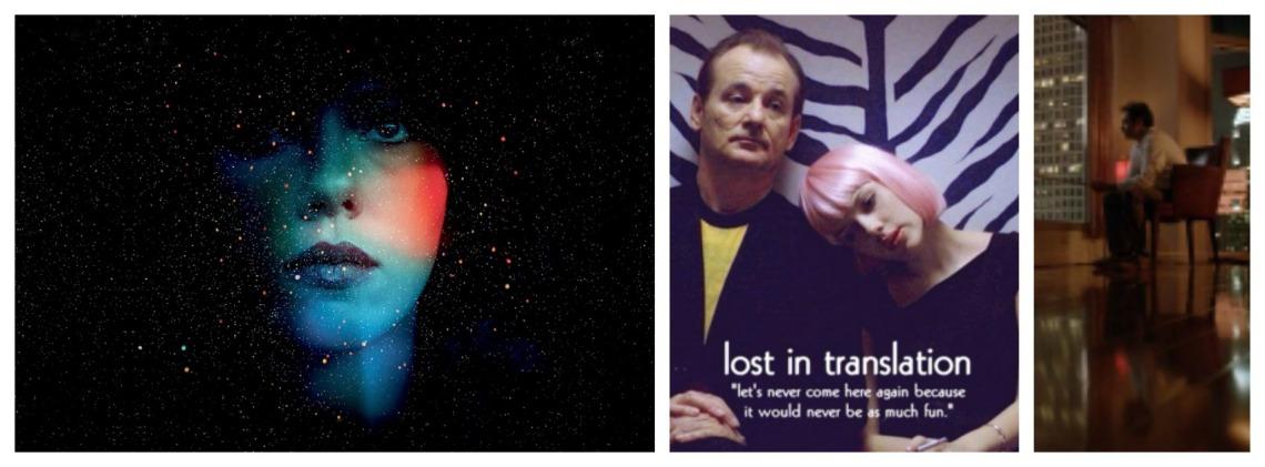 25-trilogie