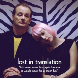 lost_in_trans_1-512