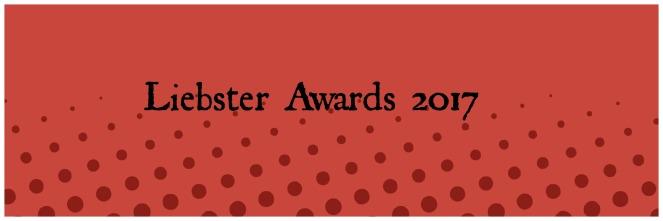 liebster-awards