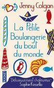 bm_CVT_La-petite-boulangerie-du-bout-du-monde_9712
