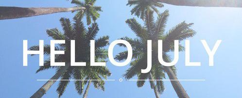 hello_july