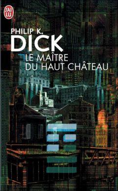 Le_Maitre_du_Haut_Chateau