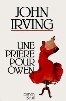 une-priere-pour-owen-642626