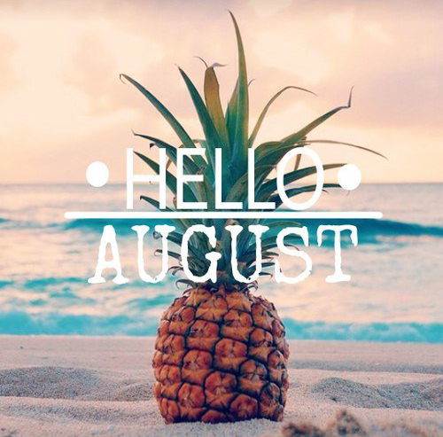 august2