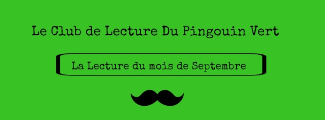 lectureseptembre