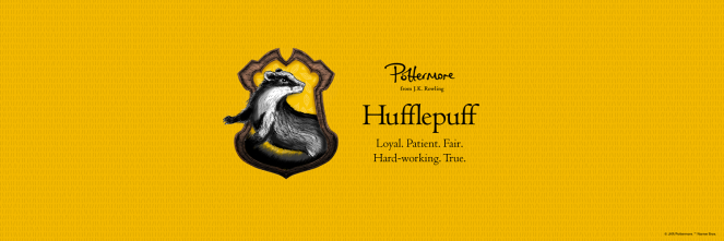 pm-pride-Hufflepuff-Twitter-Header-Image-1500-x-500-px.png