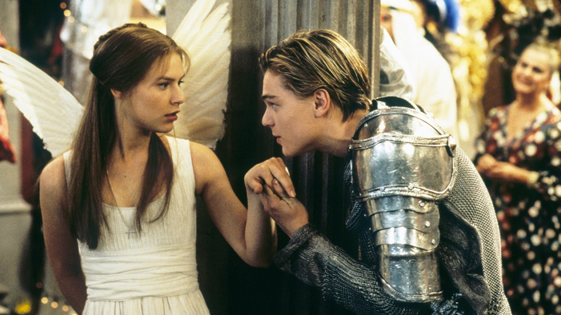1280_romeo_and_juliet_1996_20thcenturyfox.jpg