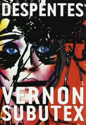 vernon1
